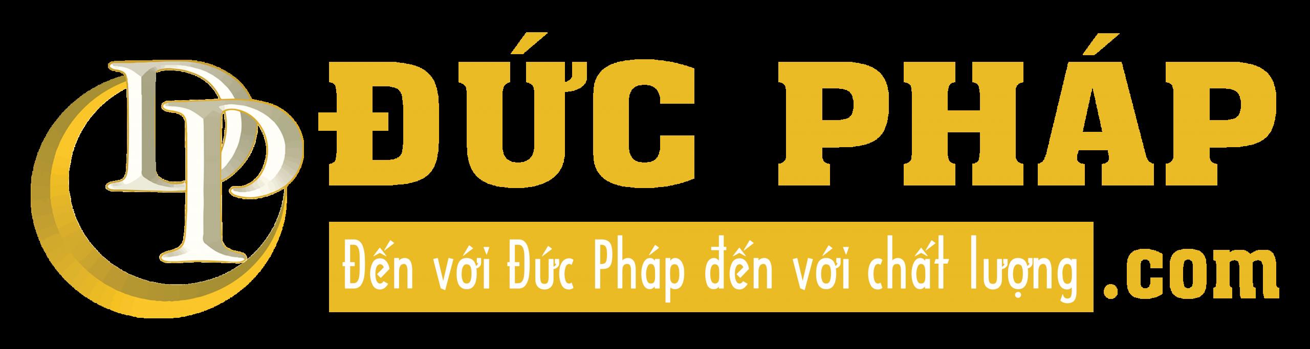 Đức Pháp Edu